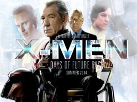 X-Men Days of Future Past 009