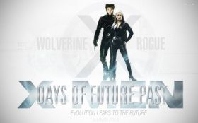 X-Men Days of Future Past 011
