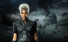 X-Men Days of Future Past 030 Storm