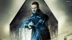 X-Men Days of Future Past 045 Shawn Ashmore, Bobby, Iceman