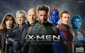 X-Men Days of Future Past 058