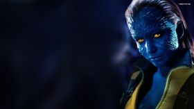 X-Men Days of Future Past 060 Jennifer-Lawrence, Mystique