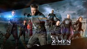 X-Men Days of Future Past 064