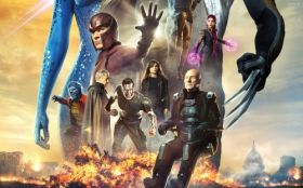 X-Men Days of Future Past 068