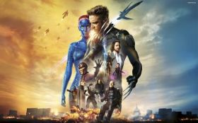 X-Men Days of Future Past 069