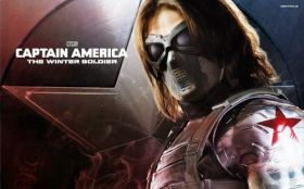 Captain America - The Winter Soldier 004