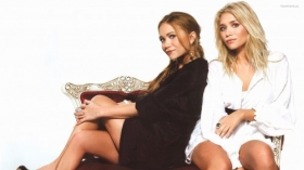Ashley i Mary-Kate Olsen 008