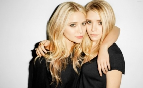 Ashley i Mary-Kate Olsen 017