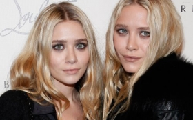 Ashley i Mary-Kate Olsen 020