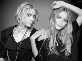Ashley i Mary-Kate Olsen 022