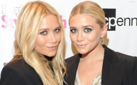 Ashley i Mary-Kate Olsen 023