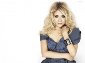 Ashley Olsen 006