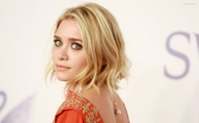 Ashley Olsen 010