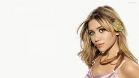 Ashley Olsen 011