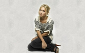 Ashley Olsen 014