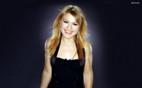 Kelly Clarkson 005