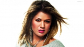 Kelly Clarkson 020