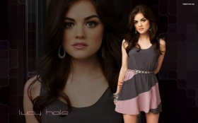 Lucy Hale 002