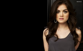 Lucy Hale 004