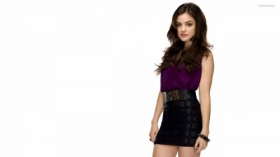 Lucy Hale 013