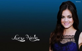 Lucy Hale 014