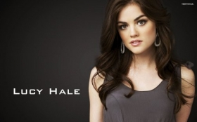 Lucy Hale 016