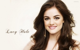 Lucy Hale 018