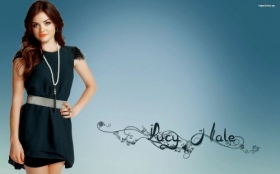 Lucy Hale 020