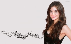 Lucy Hale 021