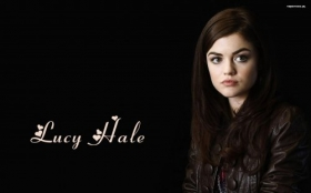 Lucy Hale 022