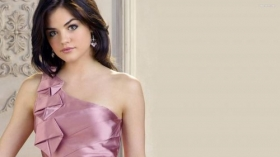 Lucy Hale 023