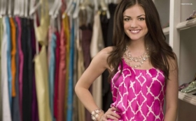 Lucy Hale 038