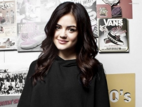 Lucy Hale 039