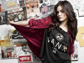 Lucy Hale 042