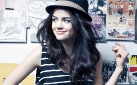 Lucy Hale 045