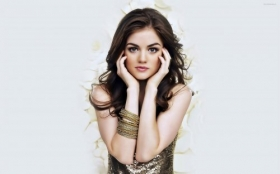 Lucy Hale 057