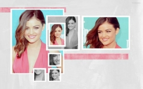 Lucy Hale 065