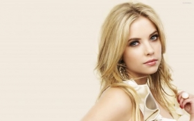 Ashley Benson 028