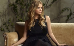 Ashley Benson 029