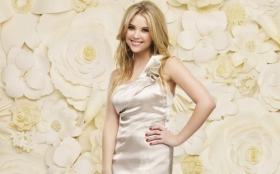 Ashley Benson 036