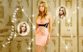 Ashley Benson 044