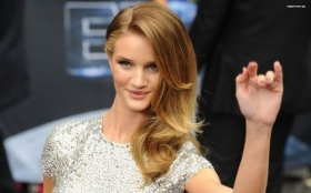 Rosie Huntington-Whiteley 019