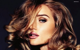Rosie Huntington-Whiteley 024