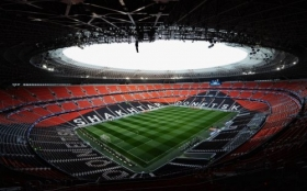 Stadion Donbass Arena 1440x900 001