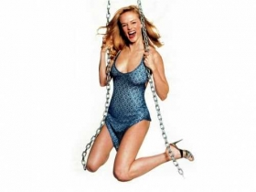 Heather Graham 06