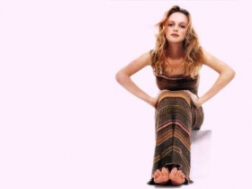 Heather Graham 09