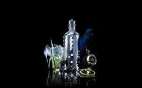 Wodka Absolut 1920x1200 010