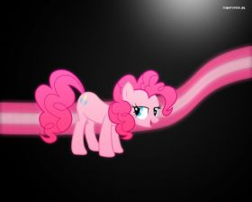 My Little Pony Przyjazn To Magia 013 Pinkie Pie
