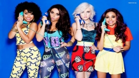Little Mix 001