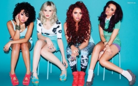 Little Mix 002